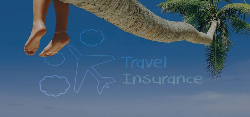 frequent questions on travel insurance in Greece and abroad